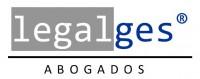 legalges® Logo